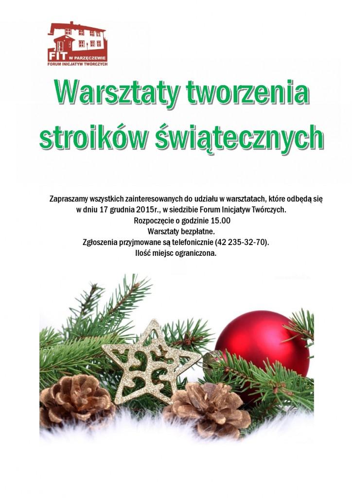 plakat warsztaty świąteczne-page0001