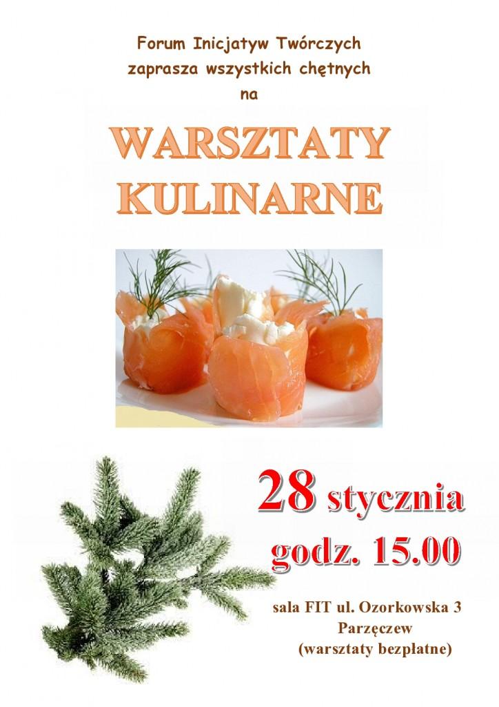 warsztaty kulinarne plakat 28.01.2016-page0001