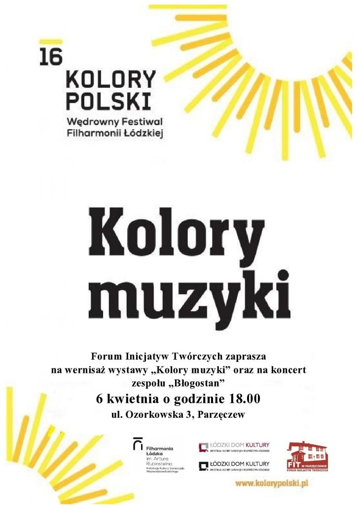plakat-page0001