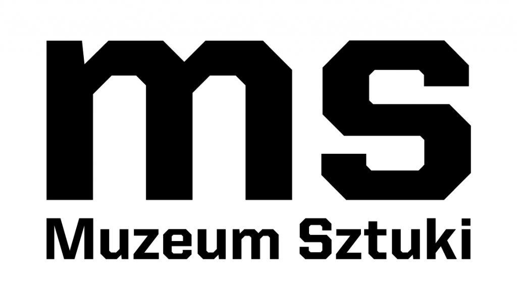 ms-logo-wersja-a