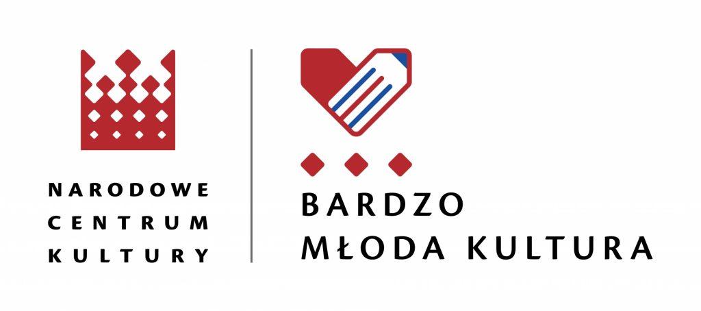 bmk-logo-wspolwystepowanie-rgb-jpg