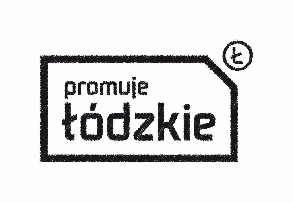 logotyp_woj_lodzkie_czb_pl